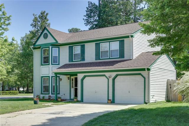 1000 Creekview Ridge Ct, Virginia Beach, VA 23464 (#10259041) :: Momentum Real Estate