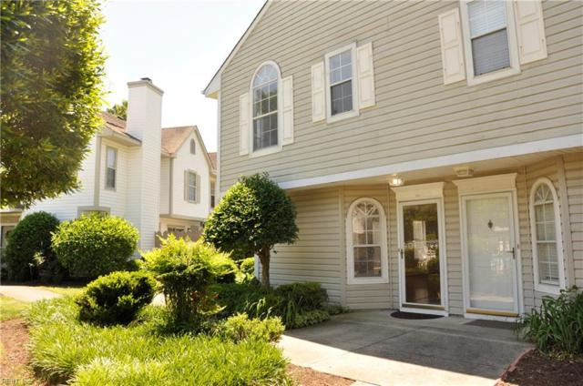 1753 Pattington Cir, Virginia Beach, VA 23454 (#10259044) :: Momentum Real Estate