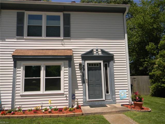 3911 Kiwanis Loop, Virginia Beach, VA 23456 (#10259054) :: Vasquez Real Estate Group