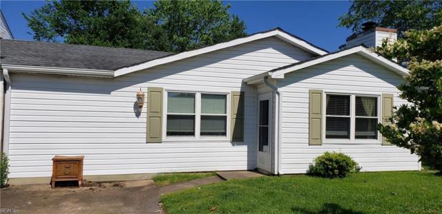 920 Truro Ct, Virginia Beach, VA 23452 (#10259058) :: Vasquez Real Estate Group