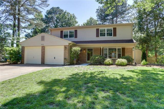 3341 King Richard Ct, Virginia Beach, VA 23452 (#10259060) :: Abbitt Realty Co.
