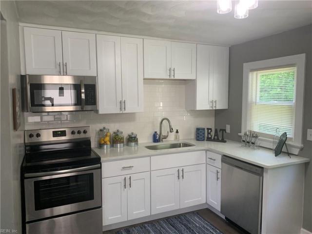 325 W 38th St, Norfolk, VA 23508 (#10259077) :: The Kris Weaver Real Estate Team