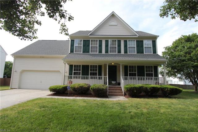 6702 Dickens Ct W, Suffolk, VA 23435 (#10259108) :: Austin James Realty LLC