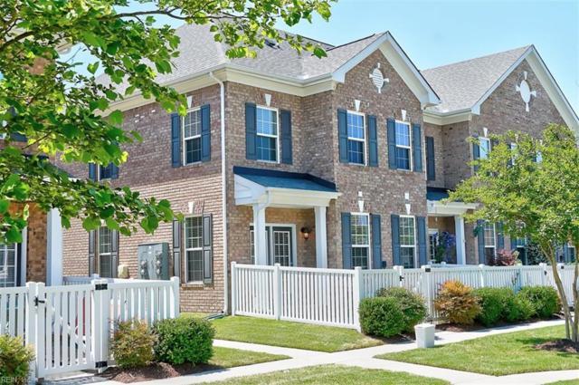 1121 Chatham Ln, Chesapeake, VA 23320 (MLS #10259115) :: AtCoastal Realty