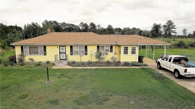 10144 Ellis Rd, Suffolk, VA 23437 (#10259142) :: Abbitt Realty Co.