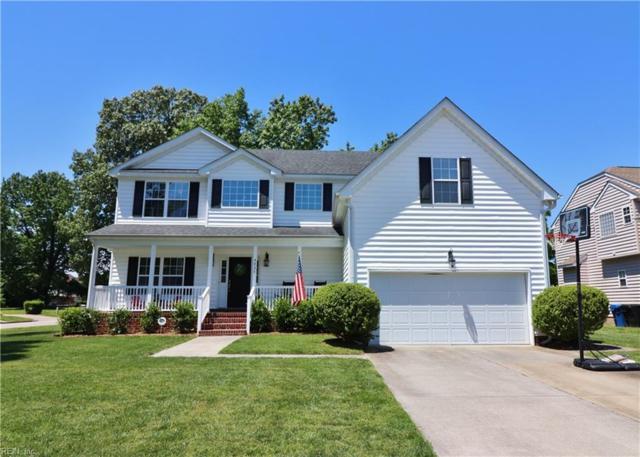 4829 Hook Ln, Virginia Beach, VA 23455 (#10259177) :: Berkshire Hathaway HomeServices Towne Realty