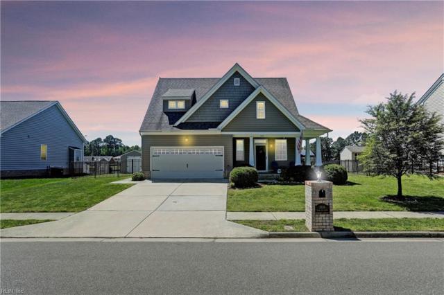 3939 Grand Isle Dr, Chesapeake, VA 23323 (#10259179) :: Abbitt Realty Co.