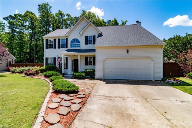 1104 Woods Pw, Suffolk, VA 23434 (#10259189) :: Austin James Realty LLC