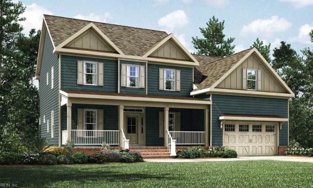 MM Davidson At Culpepper Landing, Chesapeake, VA 23323 (#10259206) :: Vasquez Real Estate Group