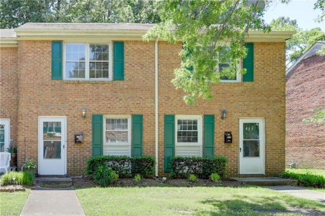 871 Elizabeth Ct, Virginia Beach, VA 23451 (#10259214) :: Vasquez Real Estate Group