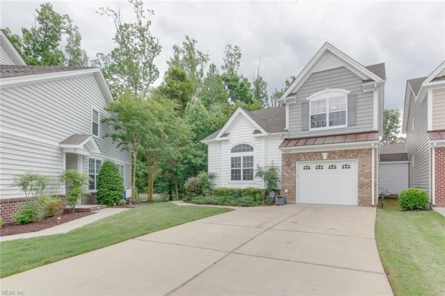 4027 Burr Oak Pl, Suffolk, VA 23435 (#10259228) :: Momentum Real Estate