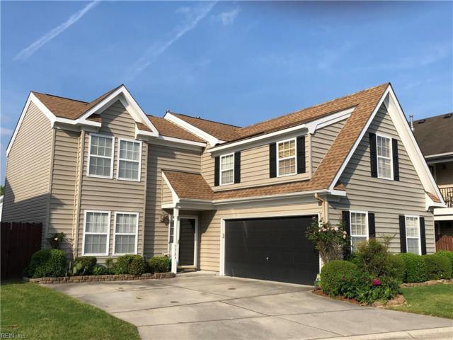 5524 Bulls Bay Dr, Virginia Beach, VA 23462 (#10259233) :: Momentum Real Estate