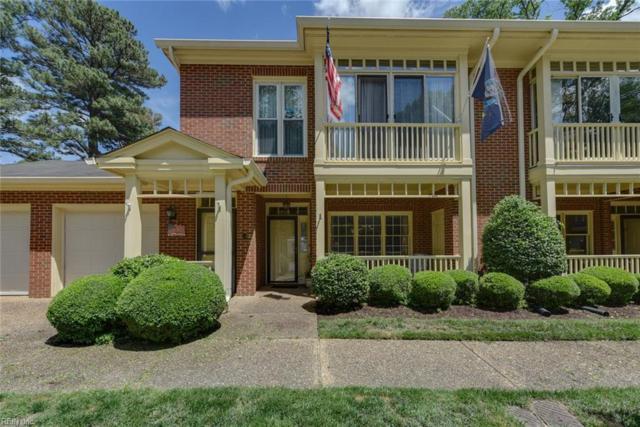 701 Constance Woods Dr, Suffolk, VA 23434 (#10259234) :: Vasquez Real Estate Group