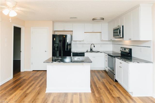 1100 Ocean Pebbles Way, Virginia Beach, VA 23451 (#10259287) :: Momentum Real Estate