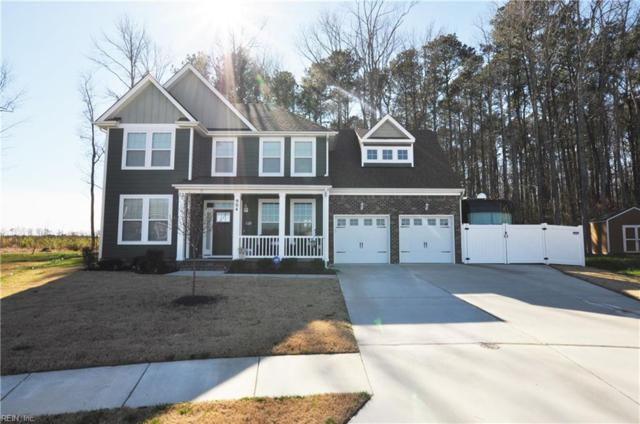 904 Matilda Ct, Chesapeake, VA 23323 (#10259288) :: Abbitt Realty Co.