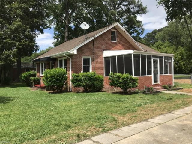 1134 Winburne Ln, Norfolk, VA 23502 (#10259334) :: Abbitt Realty Co.