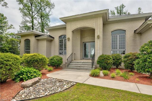 6489 Crags Cswy, Virginia Beach, VA 23457 (#10259337) :: AMW Real Estate