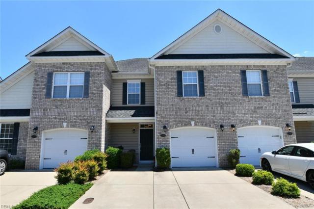 1336 Myrica Pl, Virginia Beach, VA 23454 (#10259344) :: Momentum Real Estate