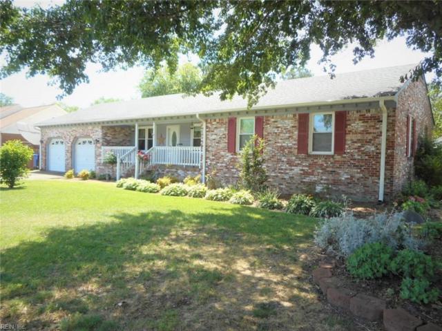901 High Point Cir, Chesapeake, VA 23322 (#10259406) :: Momentum Real Estate