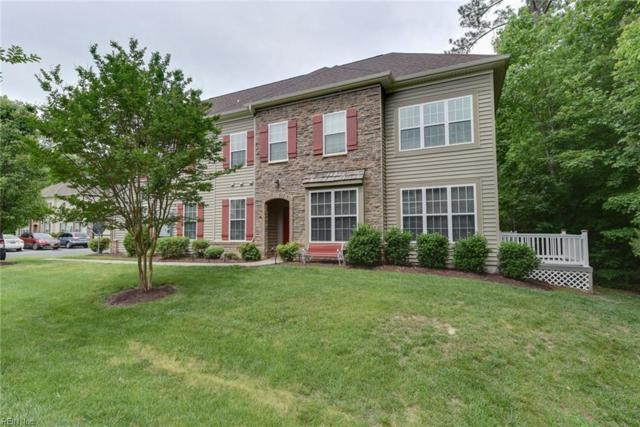 2202 James River Trl, Isle of Wight County, VA 23314 (MLS #10259417) :: AtCoastal Realty