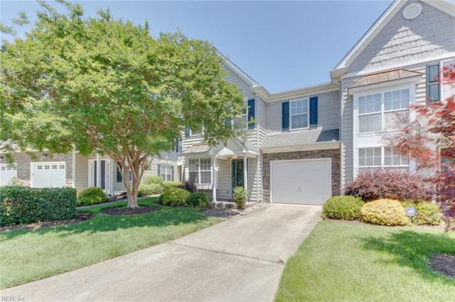 204 Sawgrass Ln, Portsmouth, VA 23703 (#10259432) :: Abbitt Realty Co.