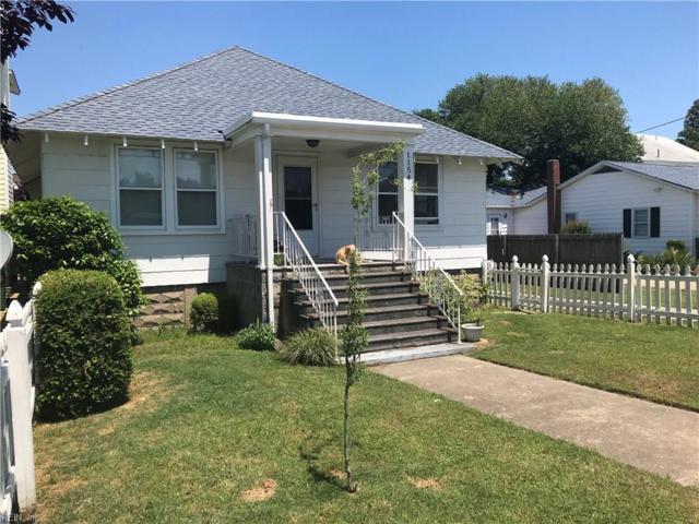 1154 W Ocean View Ave, Norfolk, VA 23503 (#10259446) :: Abbitt Realty Co.