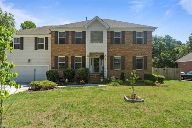 2308 Seaboard Rd, Virginia Beach, VA 23456 (#10259452) :: Abbitt Realty Co.