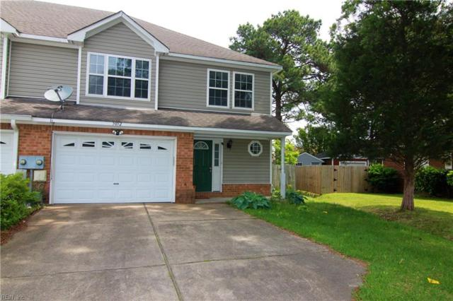 5052 Century Dr, Virginia Beach, VA 23462 (#10259455) :: The Kris Weaver Real Estate Team