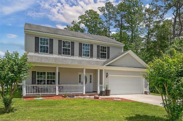 1201 Destiny Way, Chesapeake, VA 23320 (#10259469) :: Abbitt Realty Co.