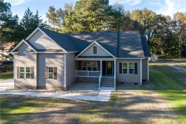 275 Keeter Barn Rd, Camden County, NC 27976 (#10259477) :: Abbitt Realty Co.