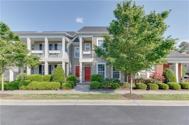 4617 Totteridge Ln #366, Virginia Beach, VA 23462 (#10259485) :: Momentum Real Estate