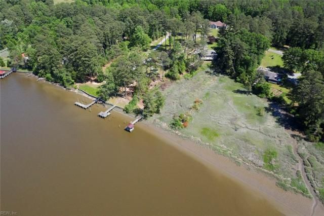 2649 Red Bank Rd, Gloucester County, VA 23061 (#10259507) :: Momentum Real Estate