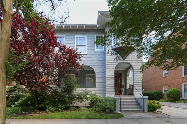 1314 Stockley Gdns, Norfolk, VA 23517 (#10259538) :: Momentum Real Estate
