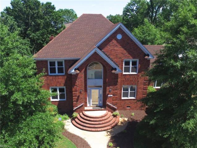 1704 Cabriole Mews, Virginia Beach, VA 23455 (MLS #10259551) :: Chantel Ray Real Estate