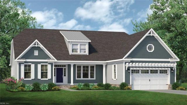 3044 Last Harvest Cres, Virginia Beach, VA 23456 (MLS #10259555) :: Chantel Ray Real Estate