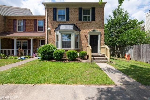 4804 Woods Edge Rd, Virginia Beach, VA 23462 (#10259560) :: Vasquez Real Estate Group