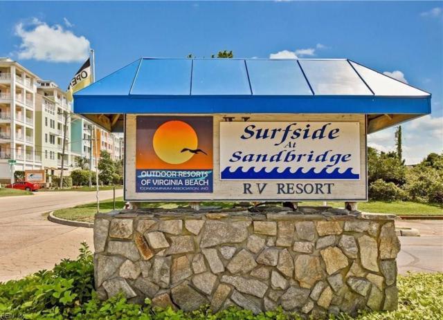 3665 Sandpiper Rd Lot 72 Rd, Virginia Beach, VA 23456 (#10259562) :: Austin James Realty LLC