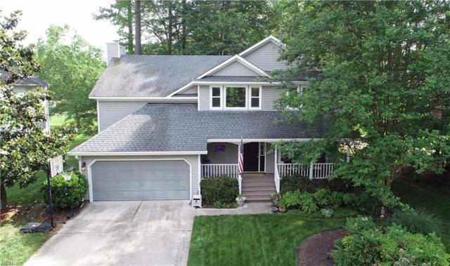 816 Pepperwood Dr, Chesapeake, VA 23320 (MLS #10259564) :: Chantel Ray Real Estate