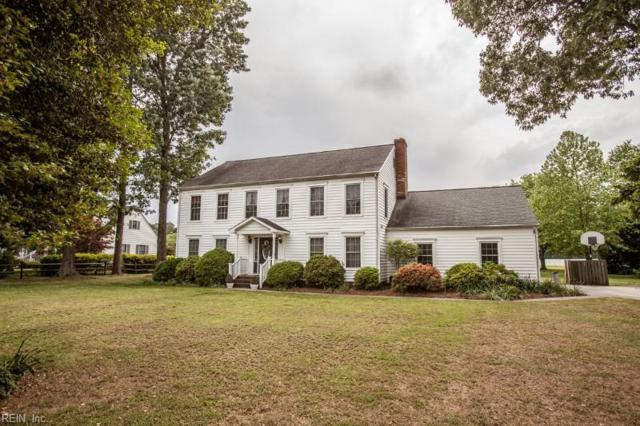 1520 Degrasse Dr, Gloucester County, VA 23072 (#10259578) :: The Kris Weaver Real Estate Team
