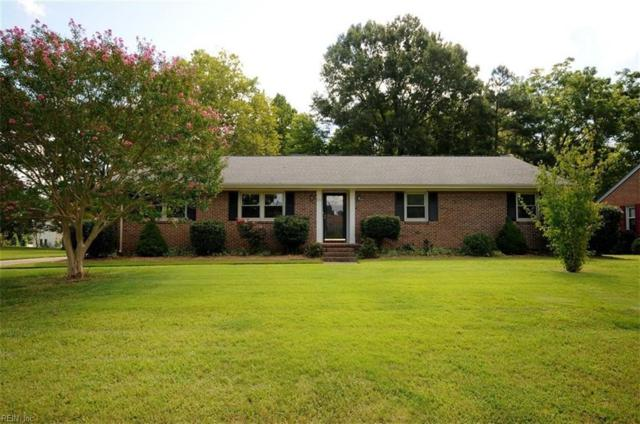 520 Beauregard Dr, Chesapeake, VA 23322 (#10259596) :: Abbitt Realty Co.