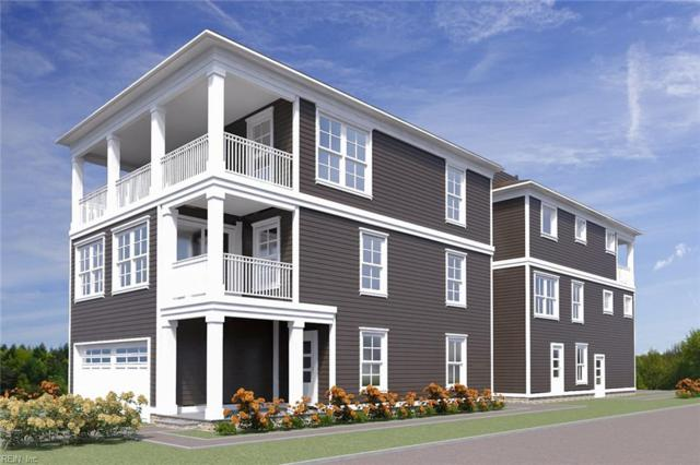 112 55th 1/2 St, Virginia Beach, VA 23451 (#10259598) :: 757 Realty & 804 Homes