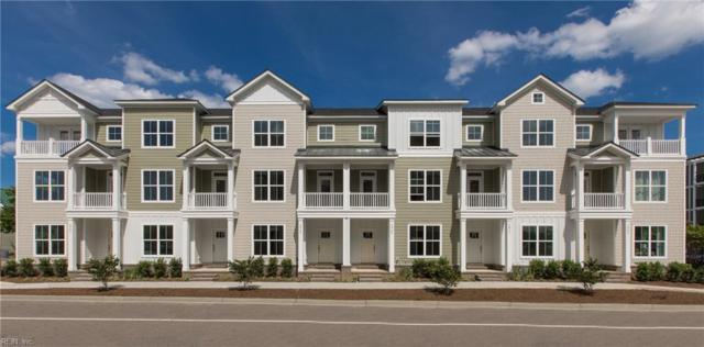 2921 Arctic Ave, Virginia Beach, VA 23451 (#10259612) :: Vasquez Real Estate Group