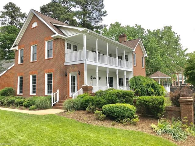 261 Marsh Island Dr, Chesapeake, VA 23320 (#10259618) :: Austin James Realty LLC