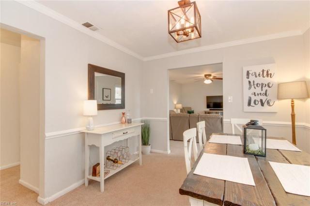 541 Windsor Gate Rd, Virginia Beach, VA 23452 (#10259622) :: The Kris Weaver Real Estate Team