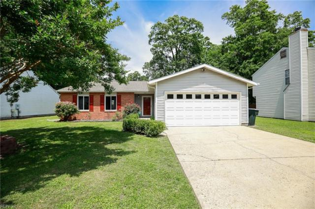 501 Ashton Green Blvd, Newport News, VA 23608 (#10259637) :: The Kris Weaver Real Estate Team