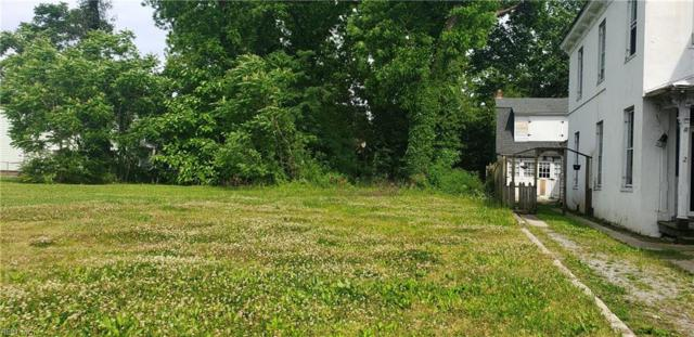 118 Franklin St, Suffolk, VA 23434 (#10259639) :: Vasquez Real Estate Group