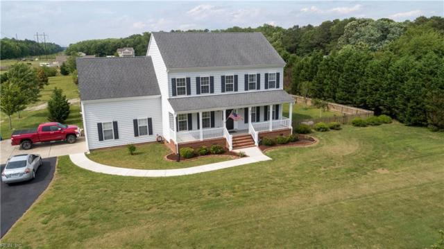 625 W Saint Brides Rd, Chesapeake, VA 23322 (#10259645) :: Austin James Realty LLC