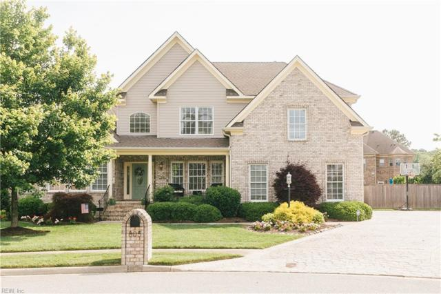 805 Brentwood Ct, Chesapeake, VA 23320 (#10259647) :: Abbitt Realty Co.
