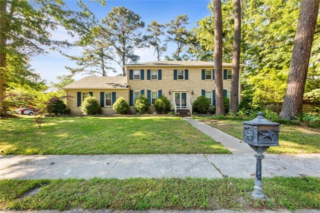 2944 Prince Of Wales Dr, Chesapeake, VA 23321 (#10259658) :: Austin James Realty LLC