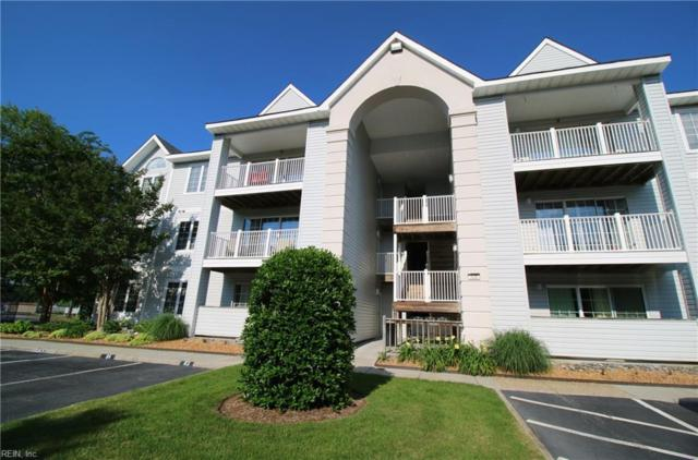 900 Charnell Dr #303, Virginia Beach, VA 23451 (#10259659) :: Atkinson Realty